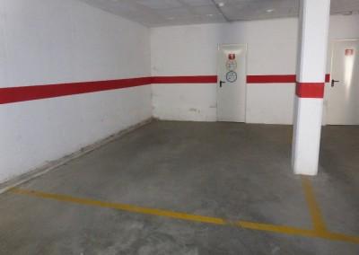 Portomar 402-00016
